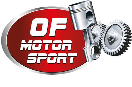 OF Motorsport Othman KFZ